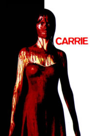 Carrie 2002 Stream Film Deutsch