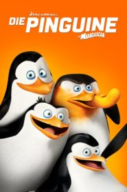 Die Pinguine aus Madagascar 2014 Stream Film Deutsch