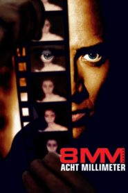 8MM – Acht Millimeter 1999 Stream Film Deutsch