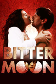 Bitter Moon 1992 Stream Film Deutsch