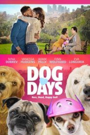 Dog Days 2018 Stream Film Deutsch