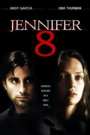 Jennifer 8 1992 Stream Film Deutsch