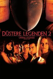 Düstere Legenden 2 2000 Stream Film Deutsch