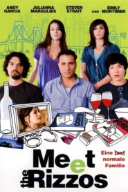 Meet the Rizzos 2009 Stream Film Deutsch