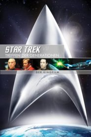 Star Trek – Treffen der Generationen 1994 Stream Film Deutsch