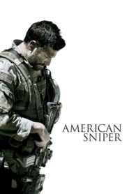 American Sniper 2014 Stream Film Deutsch