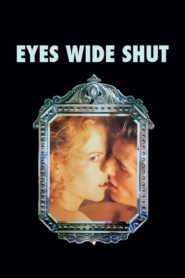 Eyes Wide Shut 1999 Stream Film Deutsch
