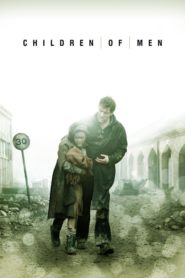 Children of Men 2006 Stream Film Deutsch
