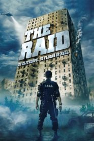 The Raid 2012 Stream Film Deutsch