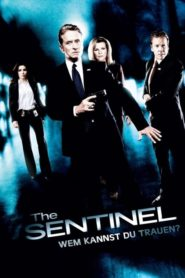 The Sentinel – Wem kannst du trauen? 2006 Stream Film Deutsch