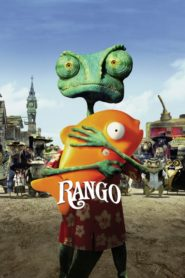 Rango 2011 Stream Film Deutsch