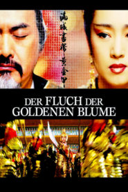 Der Fluch der goldenen Blume 2006 Stream Film Deutsch