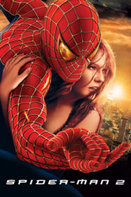 Spider-Man 2 2004 Stream Film Deutsch