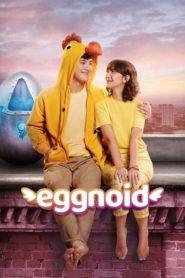 Eggnoid 2019 Stream Film Deutsch