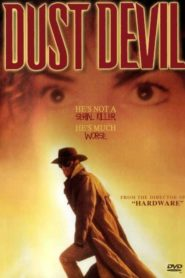 Dust Devil 1992 Stream Film Deutsch