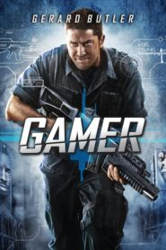 Gamer 2009 Stream Film Deutsch