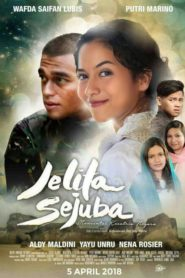 Jelita Sejuba 2018 Stream Film Deutsch