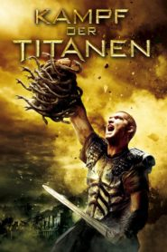 Kampf der Titanen 2010 Stream Film Deutsch