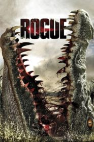 Rogue – Im falschen Revier 2007 Stream Film Deutsch