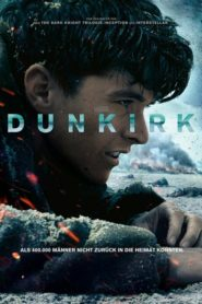 Dunkirk 2017 Stream Film Deutsch