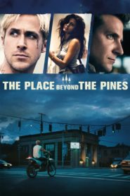 The Place Beyond the Pines 2013 Stream Film Deutsch