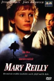 Mary Reilly 1996 Stream Film Deutsch