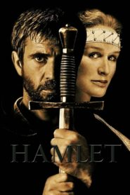 Hamlet 1990 Stream Film Deutsch