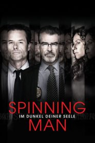 Spinning Man 2018 Stream Film Deutsch