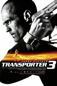 Transporter 3 2008 Stream Film Deutsch