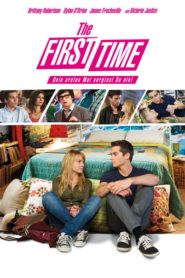 The First Time 2012 Stream Film Deutsch