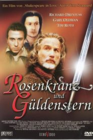 Rosenkranz & Güldenstern 1991 Stream Film Deutsch