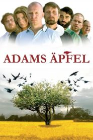 Adams Äpfel 2005 Stream Film Deutsch