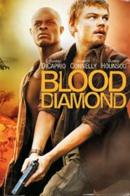 Blood Diamond 2006 Stream Film Deutsch