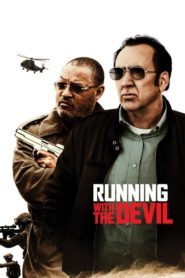 Running with the Devil 2019 Stream Film Deutsch