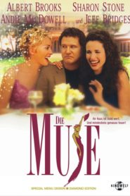 Die Muse 1999 Stream Film Deutsch