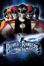 Power Rangers – Der Film 1995 Stream Film Deutsch