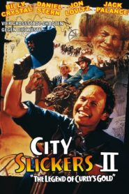 City Slickers 2 – Die goldenen Jungs 1994 Stream Film Deutsch