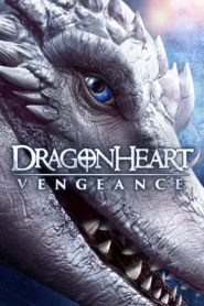 Dragonheart: Vengeance 2020 Stream Film Deutsch
