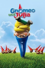 Gnomeo und Julia 2011 Stream Film Deutsch