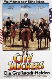 City Slickers – Die Großstadt-Helden 1991 Stream Film Deutsch