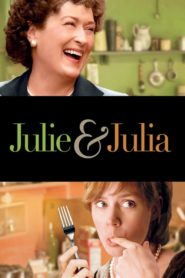 Julie & Julia 2009 Stream Film Deutsch