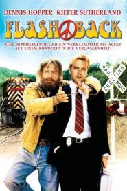 Flashback 1990 Stream Film Deutsch