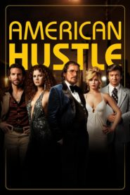 American Hustle 2013 Stream Film Deutsch