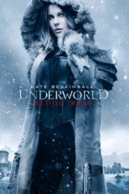 Underworld: Blood Wars 2016 Stream Film Deutsch