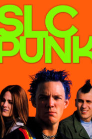 Punk! 1998 Stream Film Deutsch