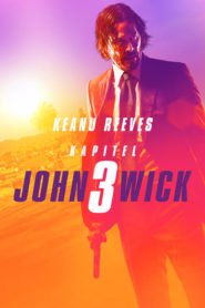 John Wick: Kapitel 3 2019 Stream Film Deutsch