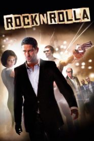 RockNRolla 2008 Stream Film Deutsch