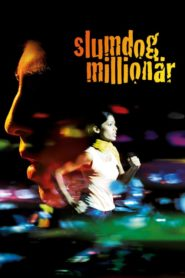 Slumdog Millionär 2008 Stream Film Deutsch