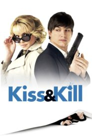 Kiss & Kill 2010 Stream Film Deutsch