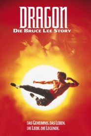 Dragon – Die Bruce Lee Story 1993 Stream Film Deutsch